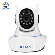 Wi fi Camera Wifi Home Security IP Wireless Video Surveillance Wi-fi Night Vision 1080P Cam Send A or B By Random