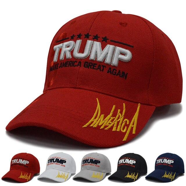 2020 donald trump czapka z daszkiem czapka z daszkiem spraw, by ameryka znów była potęgą kapelusz USA flaga wyszywane litery kamuflaż na zewnątrz czapka z daszkiem czapka z daszkiem BAG4213