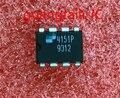 10PCS XR4151CP XR4151P 4151CP 4151P DIP-8 Converter New original parts