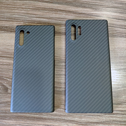Carbon fiber Case Cover FOR SAMSUNG GALAXY Note 10 plus ,S10 PLUS ,S10 ,S9 PLUS ,NOTE 9 ,NOTE 8 ,S8 PLUS Ultra-thin Business