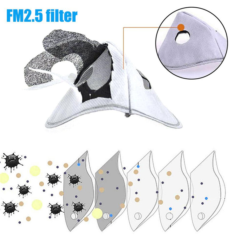 5-10-20-Pcs-4-5-Layer-PM2-5-Activated-Carbon-Anti-Dust-Mouth-Face-Mask (3)