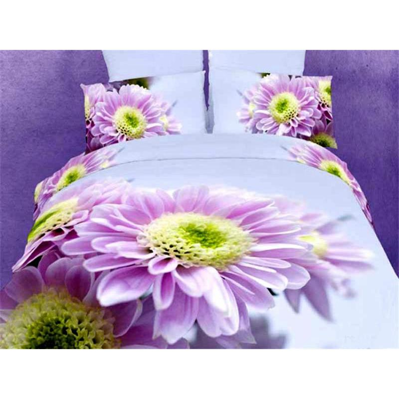 Bedding Set Double-euro Tango, 3-FS619