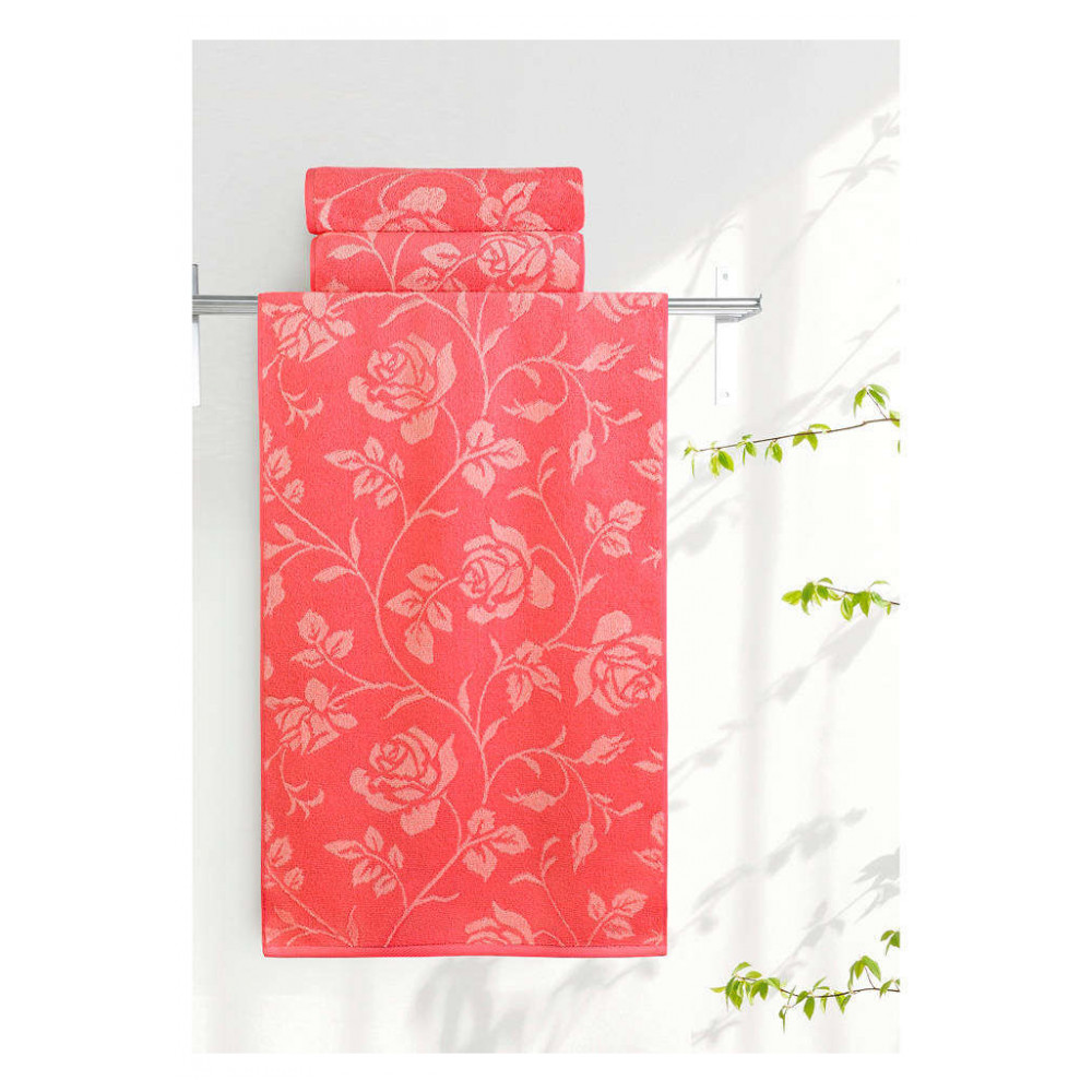 Mother & Kids Baby Care Bath Shower Products Towels Aquarelle 722563