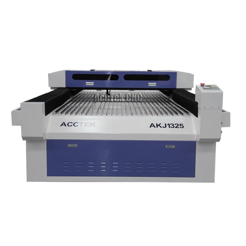 European Quality CO2 Laser Cutting Machine/wood Laser Cutter