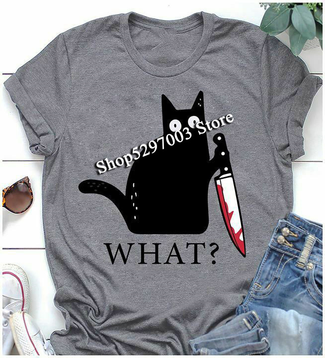 Funny Chest Hair Mens Womens Graphic Casual 3D T-Shirts Tops Tee Hip Hop Hippie