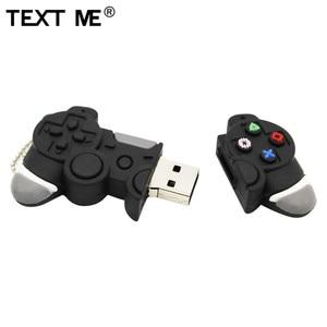 Image 2 - Văn Bản Tôi Sáng Tạo Điện Tử Chơi Game Mô Hình Usb2.0 4GB 8GB 16GB 32GB 64GB Đèn LED Cổng USB pendrive
