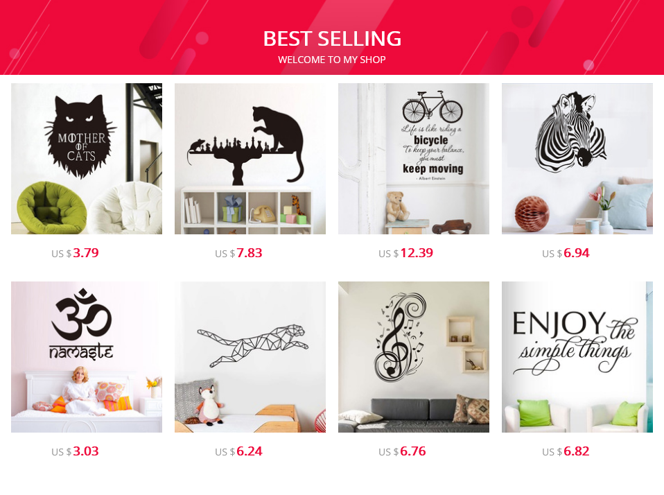 Religon Belief Islamic Fatima Hand Wall Stickers For Living Room Wall Decals Arabic Symbol Poster Home Decoration Accessories