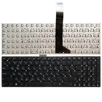 Русская клавиатура для ноутбука ASUS X552 X552C X552MJ X552E X552EA X552EP X552L X552LA X552LD X552M X552MD X552V X552VL X552W RU