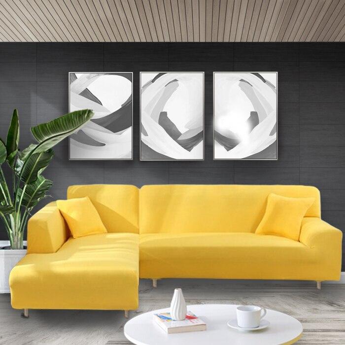 yellow_800