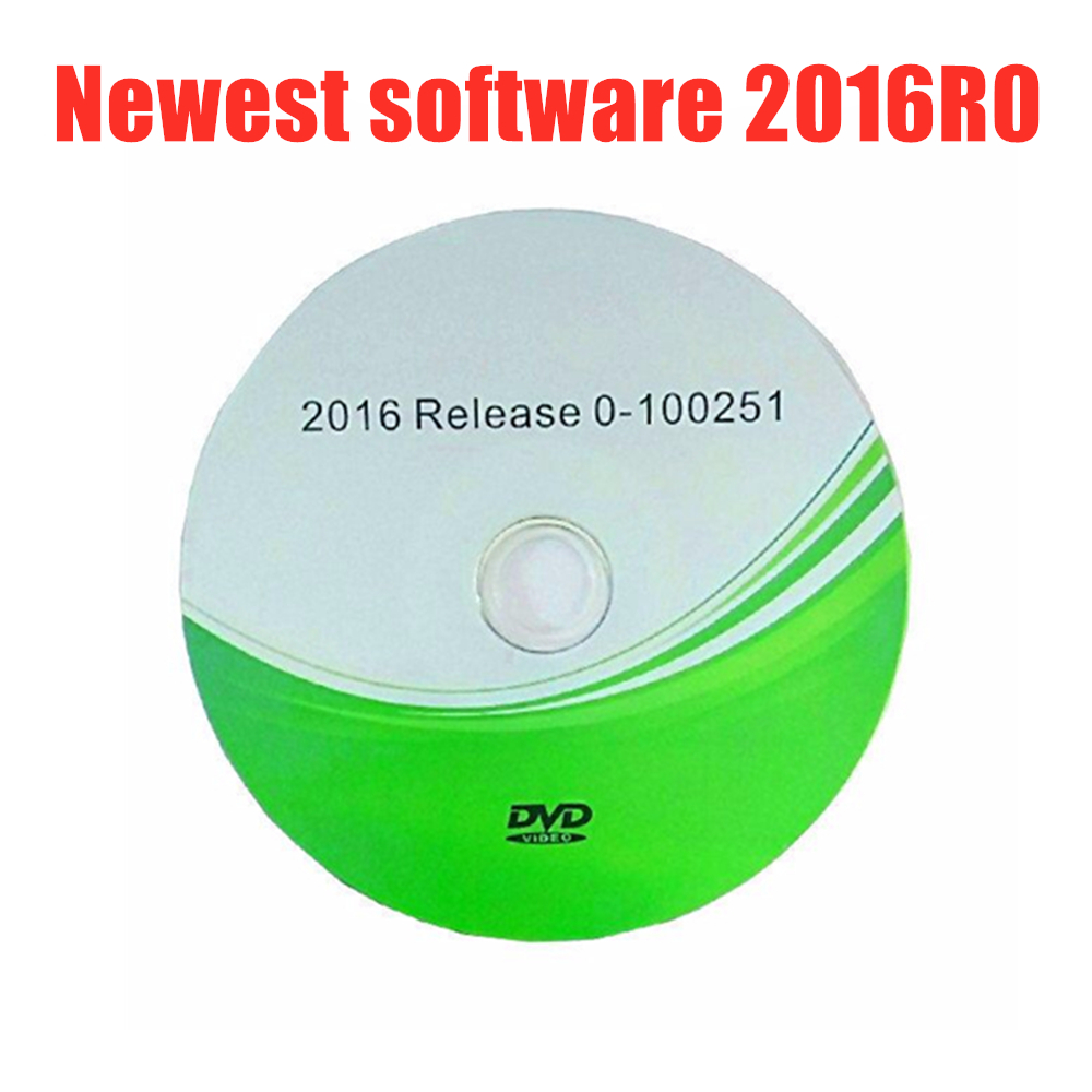 2019 NEUE! Keygen link software 2016,0 dvd cd Software für delphis autocomes multidiag mit autos lkw