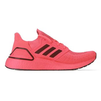 Original New Arrival Adidas ULTRA_20 Unisex Running Shoes Sneakers 2