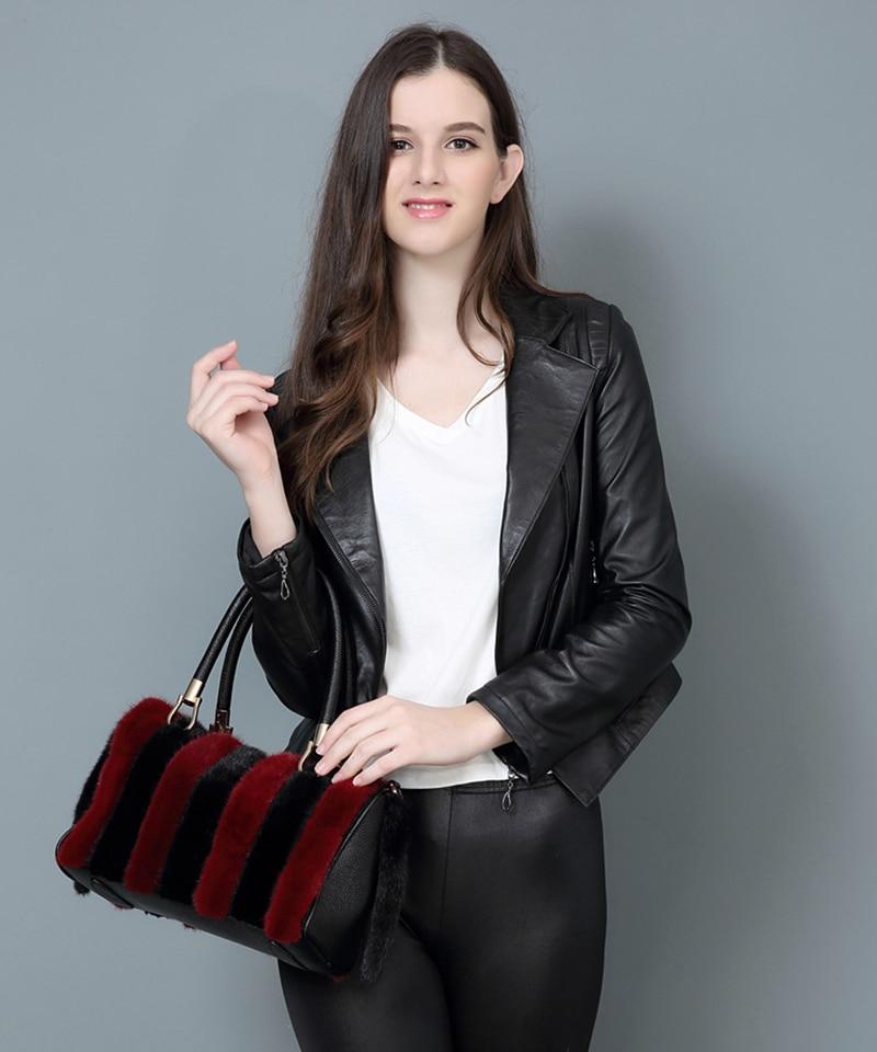 bolsa de luxo bolsas femininas e bolsas