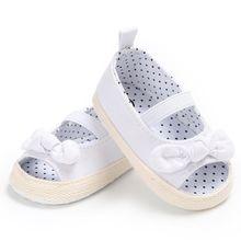 Детские сандали для девочек обувь Детское с бабочками; сандалии