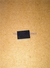 10pcs/lot PIC16F88 I/SO PIC16F88 16F88 SOP 18 In Stock
