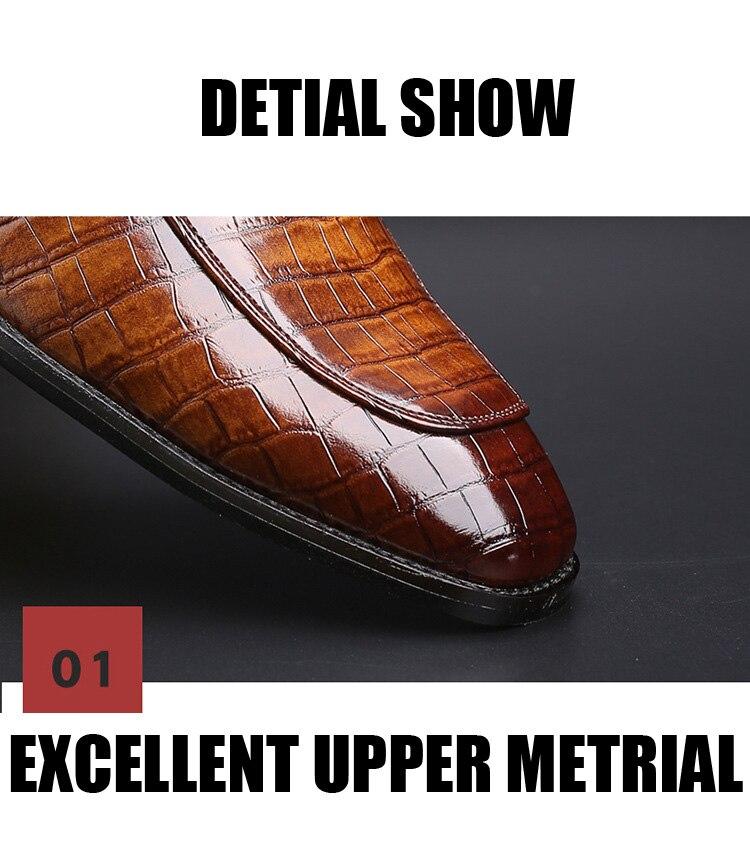 Dress Shoes (9)