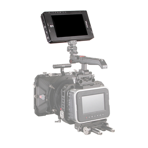 Image 5 - Fotga DP500IIIS A70T Touch Screen 7 Inch FHD IPS Video On Camera Field Monitor, 1920x1080, 4K HDMI voor DSLR Mirrorless Cinema