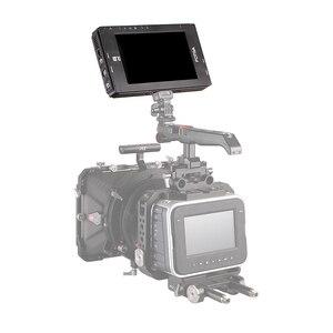 Image 5 - Fotga DP500IIIS A70T Touch Screen 7 Zoll FHD IPS Video Auf Kamera Feld Monitor, 1920x1080, 4K HDMI für DSLR Spiegellose Kino
