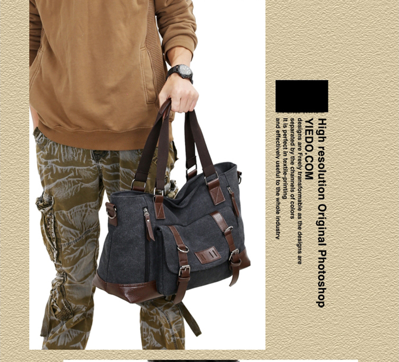 bolsa de armazenamento suíte saco do mensageiro carry bag xa580f