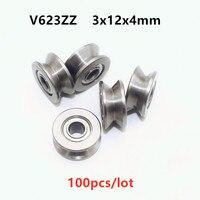 https://ae01.alicdn.com/kf/H22be1d0736654173a4f6dfd533100652Y/100-V623ZZ-V-roller-3x12x4mm-track.jpg
