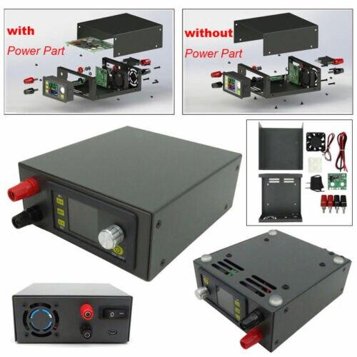 Case Housing Cover For DPS DP DPH Power Supply DPS5015 DPS5020 DPS3012 DPH3205