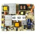 1pc Ersatz Power Board für HKC 401 2K201 D4211 HKL 480201/500201/550201 Netzteil Modul Hohe Qualität auf