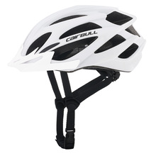 Cairbull  bicycle helmet cycling sports entertainment fitness mtb integrally-molded Ultralight CB-39