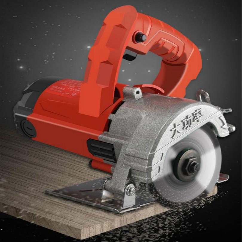 Powerful Ceramic Tile Cutter Ceramic Tiles Cutting Machine Tiles Tools Tile Tool Ceramic Cutting FOR THICK 0-30MM