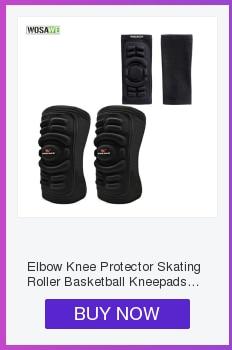Cotovelo joelho suspensórios pads guarda proteção apoio