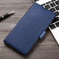 Funda con tapa para Redmi Note 10, 10S, 10T, 9 Pro, Max, 9S, 9T, 8, 8T, 7, 6, 5 Pro, 5A, Prime Note 4, 4X, 3, funda magnética de cuero para libro