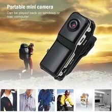 Draagbare Digitale Video Recorder Mini Monitor Dv Micro Pocket Verbergen Camera Perfect Indoor Camera Of Thuis En Kantoor