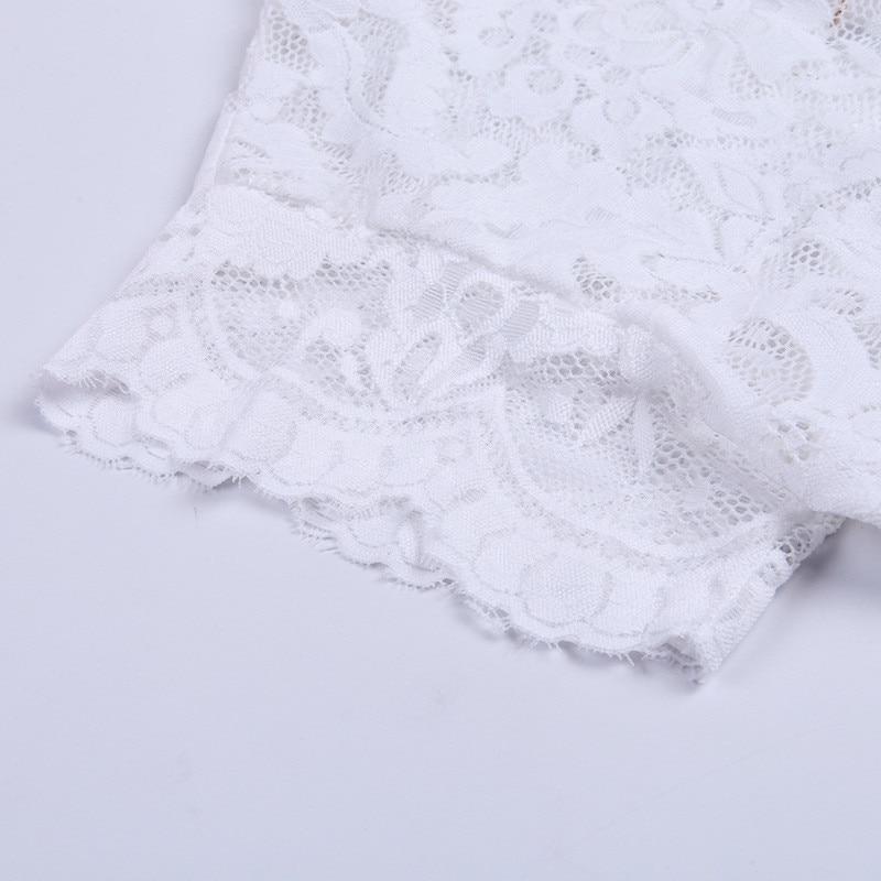 lace bodysuit 07