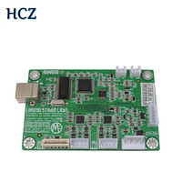 Co2 레이저 coreldraw 드라이브 보드  coreldraw 메인 보드  레이저 조각 기계 메인 보드 + 소프트웨어  industrail 레이저 기계 부품