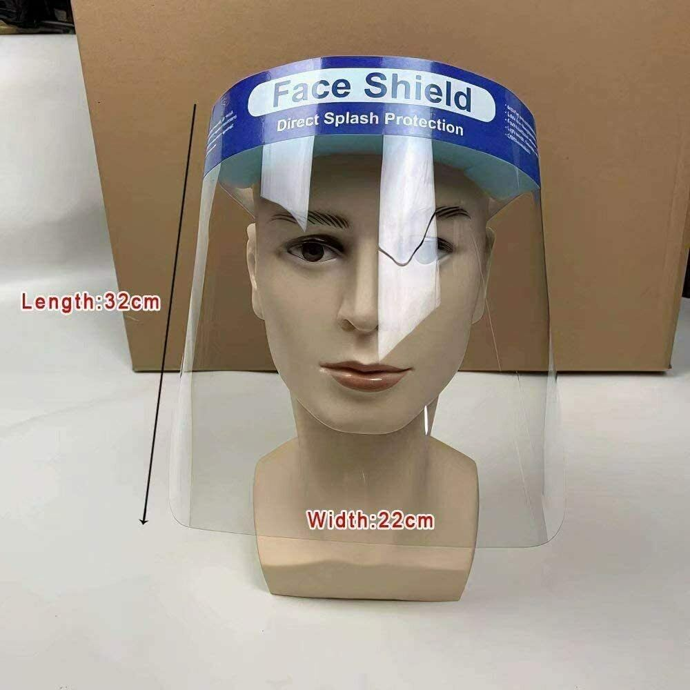 H22c29e9f182d4cc2854f18e10158580eQ  ShopWPH.com  1