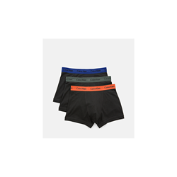 Calvin klein Boxer heren Boxer Shorts Ondergoed Ondergoed Mannen 0000U2662GQXC