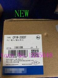 1PC CP1W-20EDT nowe i oryginalne priorytetowe wykorzystanie dostawy DHL