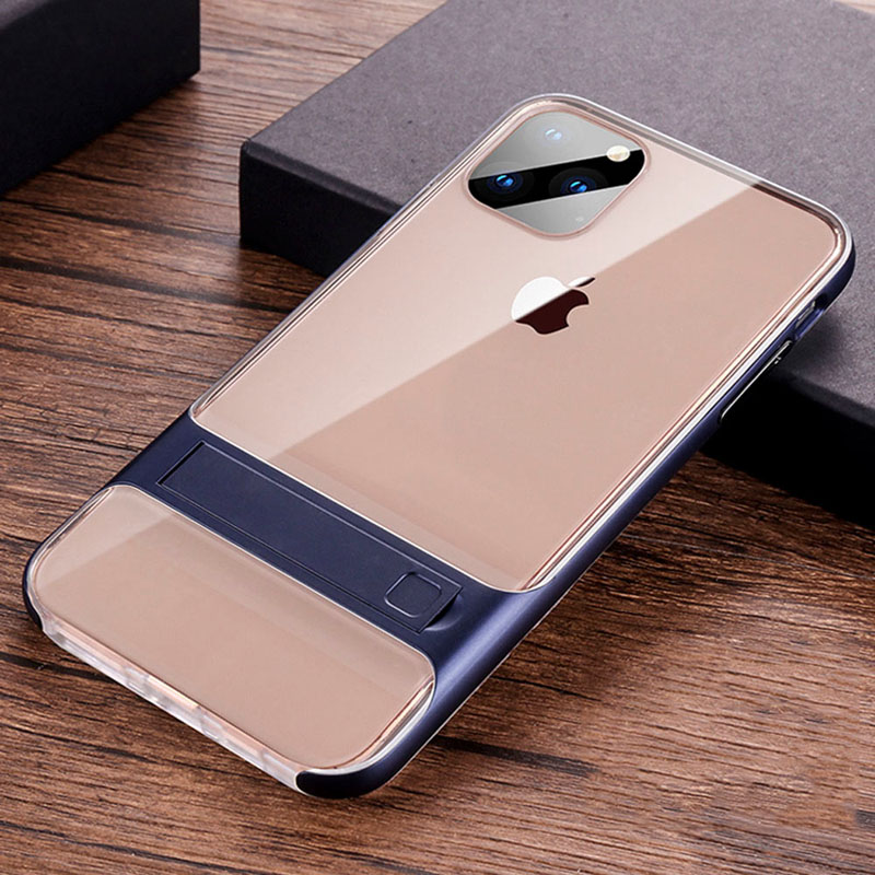H22c4d6916fed48eb9fe0e043d9b3bf62Z Coque Cover SFor iPhone 7 Plus Case For Apple iPhone 7 8 Xr Xs X 10 11 10s 10r Pro Max iPhone7 7Plus 8Plus Plus Coque Cover Case