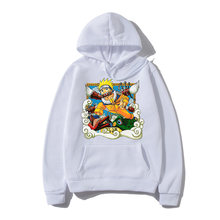 "Kawaii героя аниме «Наруто толстовки ""Акацуки"" для"