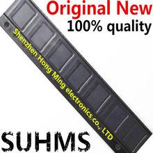 (5 peças) 100% novo chipset qfn ATECC608A-MAHDA-S