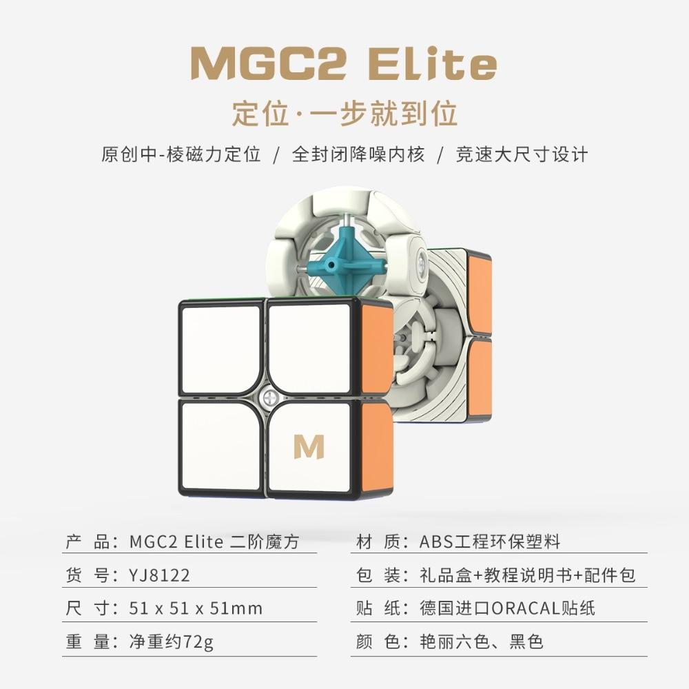 8122-MGC2-Elite详情图_02