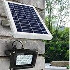 Solar LED Street Lig...