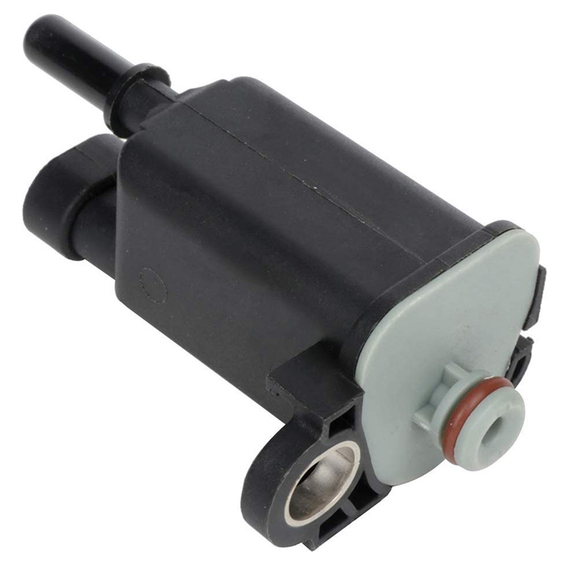 Evap Evaporative Emission Canister Purge Solenoid Vent Valve For Buick Regal