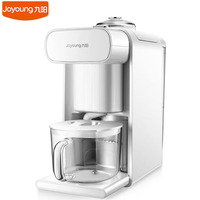 Atomatic Joyoung Soymilk Maker Household Office Multifunction Juice Coffee Soybean Milk Machine Smart Appointment Quick Blender