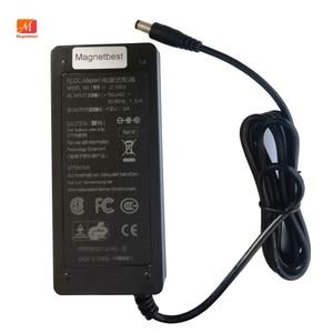 Image 4 - 19V 3A אספקת חשמל מטען עבור harman / kardon הילה סטודיו 1 2 Bluetooth רמקול AC DC כבל כבל מתאם