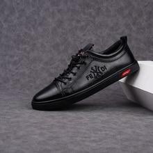2020 New Black Women Board Flats Low Giltter Sneakers Shoes Classic Outdoor Designer Skateboard Shoes Women Zapatos De Hombre