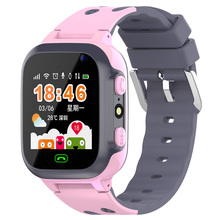 Z1 Smart Watch for Kids LBS Tracker SOS Call Anti Lost Baby Children Phone Watches Boy girls pk Q50 Q60 Q528 Q90 Q100