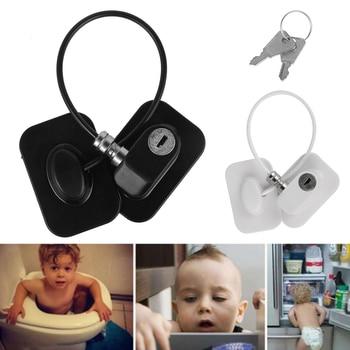 1 PC Window Lock Child Safety Lock Baby Protection Children From Being Hurt By Baby Lock Windows Door Cabinet Limiter Locks 3