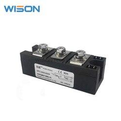 MTC160 16 MTC160A 1600V MTC160A1600V darmowa wysyłka nowy i oryginalny moduł|Adaptery AC/DC|   -