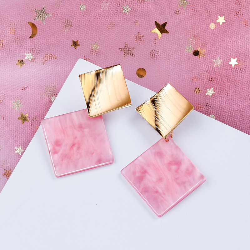 Pink 451