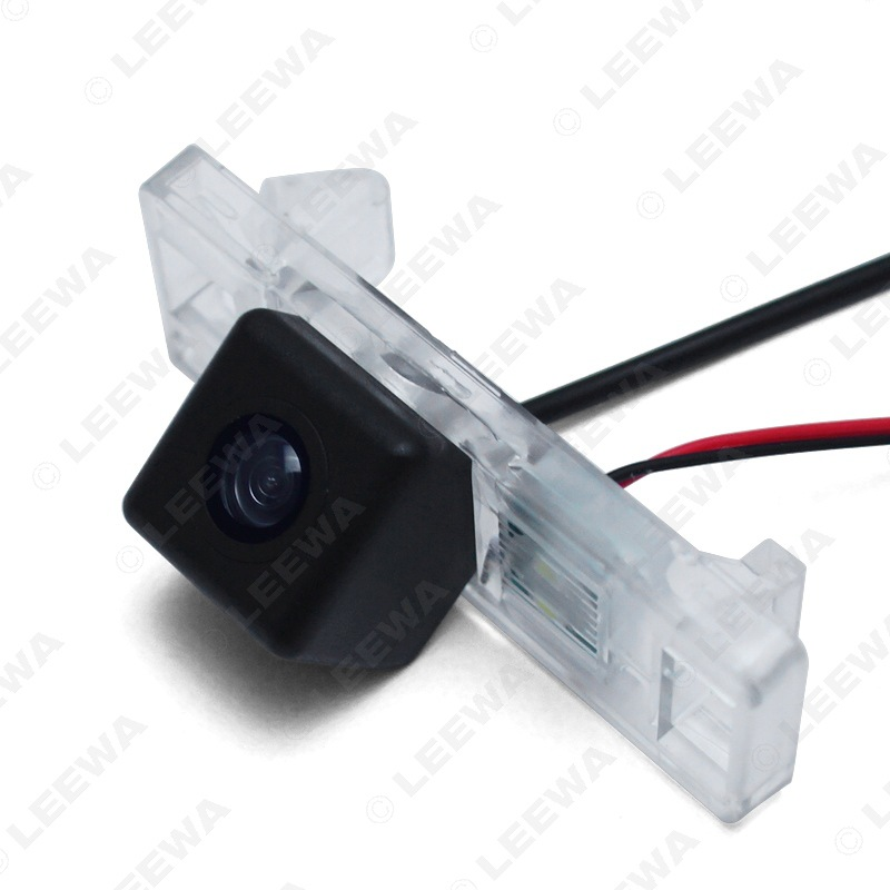 Applicable Citroen C2/C3/C4/C5/C6/C8/DS3/DS3/DS5 Vehiclel Backup Camera