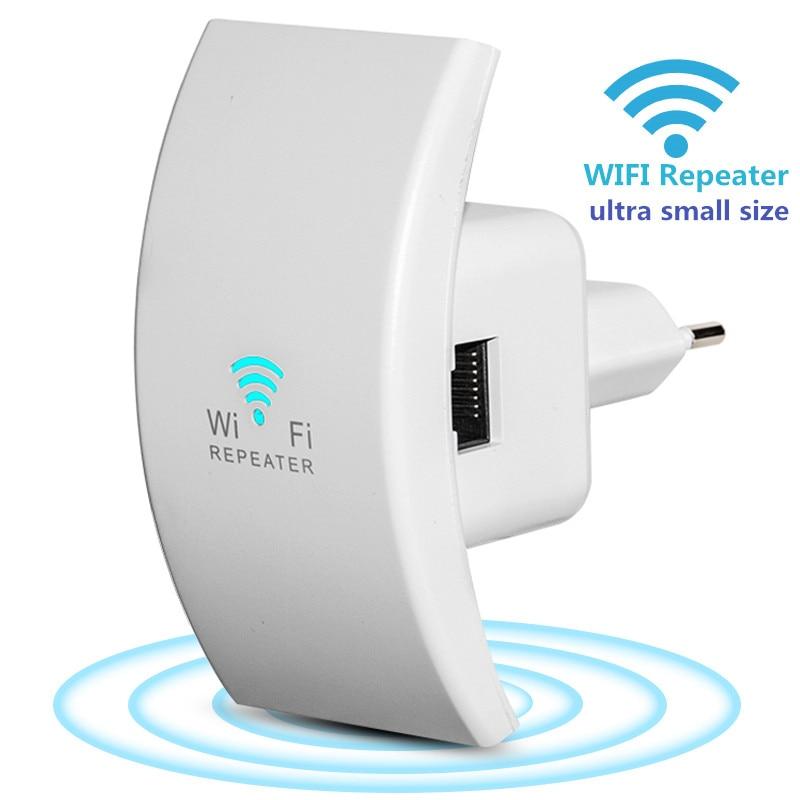 Wireless Wifi Repeater Super Boost Wifi Extender Ultraboost Wi Fi Repeater Wifi Booster Amplifier Wi-Fi Repeater Access Point